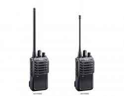 icom-3003-4003