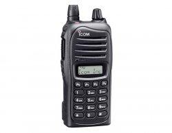 icom-3021-4021