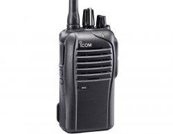 icom-3210d