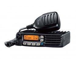 icom-5023-6021