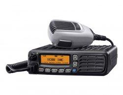 icom-5360d-6360d