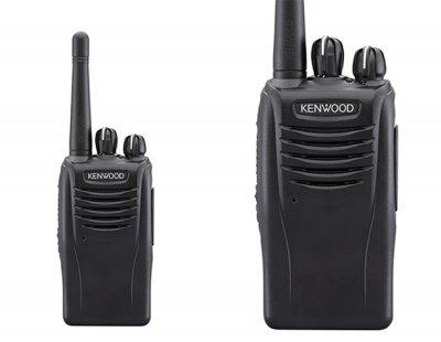 tk-2360-3360