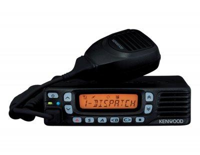 tk-7360-8360
